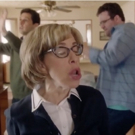 VIDEO: Andrea Martin, Jackie Hoffman & More in Trailer for DIFFICULT PEOPLE Season 3