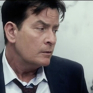 VIDEO: First Look - Charlie Sheen, Gina Gershon in First Trailer for '9/11' Video