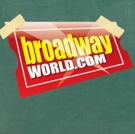 BroadwayWorld Dallas & Fort Worth Seeks Intern
