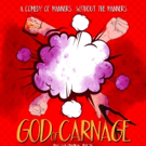 The Purple Rose Theatre Opens 27th season with GOD OF CARNAGE Photo