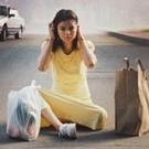 LISTEN: Selena Gomez's New Single 'Fetish'