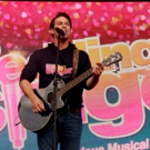 Photo Flash: THE WEDDING SINGER Makes Love Connection at WEST END LIVE 2017