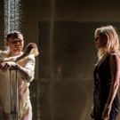 NTLIVE to Broadcast CAT ON A HOT TIN ROOF to Cinemas in February 2018