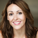 Suranne Jones and Jason Watkins to Star in New West End Production of Bryony Lavery's Photo