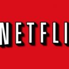 Netflix Acquires Comic Book Publishing Powerhouse Millarworld