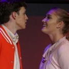 BWW Review: Florida Theatrical Association Presents Scott Logsdon's and Steve Marzullo's JOYCE JACKSON'S GUIDE TO DATING at the Abbey Theatre