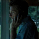 VIDEO: Netflix Shares New Holiday Teaser for Upcoming Series OZARK