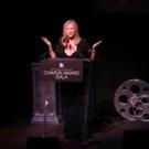 Barbra Streisand to Appear in New Documentary on Israeli Prime Minister Shimon Peres Photo