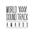 Lin-Manuel Miranda, Pasek & Paul Among World Soundtrack Award Nominees