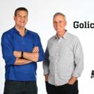 ESPN Radio to Debut GOLIC & WINGO Morning Drive Show This November Photo