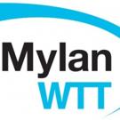 Mylan World TeamTennis to Air on ESPN3, Finals Live on ESPN2