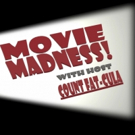 Darkness Brewing to Present MOVIE MADNESS!