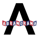Abramorama Rolls Out National Theatrical Tour for Turn It Around