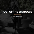 The Unknown Release Debut Album 'Out of the Shadows', 10/20