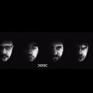 Bad Company UK Release Tetris on Ram Records