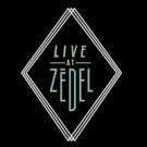 Live at Zedel Announces Autumn/Winter Season Photo