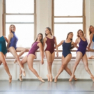 XAOC Presents New Ballets by Female Choreographer with All-Female Company at CHOREOGRAPHY UP CLOSE