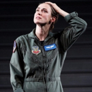 BWW Reviews: GROUNDED in Westport Photo