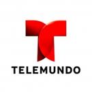 NBCUniversal Telemundo Enterprises Celebrates One-Year Anniversary of 'El Poder En Ti' Initiative