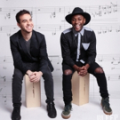 Stars of ONCE ON THIS ISLAND, HAMILTON and WAITRESS to Sing Songs by Lyons & Pakchar  Photo