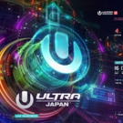 ULTRA Japan's Phase Two Is Here