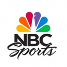 NBC Sports Presents Indycar Honda & Formula One British Grand Prix This Weekend