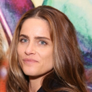 Amanda Peet, John Slattery Among Guest Stars Set for Amazon Original Series THE ROMANOFFS