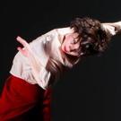 The Point Reveals Autumn Dance Programme Photo