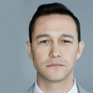 Joseph Gordon-Levitt to be Closing Keynote Speaker at Content Marketing World 2017
