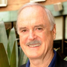 John Cleese to Appearr Live Following MONTY PYTHON Film Screening at the CCA