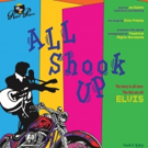 The Royal Players to Stage ALL SHOOK UP This August