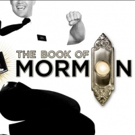 Utah Law Prohibits Alcohol in BOOK OF MORMON Theatre Due to Simulated Sex Acts