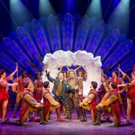 BWW Review: SOMETHING ROTTEN! is a Musical Lover's Delight