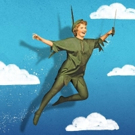 Playwrights Horizons Opens Online Lottery for First Preview of FOR PETER PAN ON HER 70th BIRTHDAY