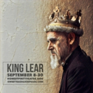 Honest Pint Theatre Co. and Sweet Tea Shakespeare Team for KING LEAR This Fall Photo