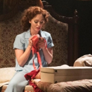 Original Star Ashley Shaw to Lead Matthew Bourne's THE RED SHOES at the Ahmanson