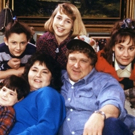 Johnny Galecki May Reprise Role for ROSEANNE Revival; Goodman's 'Dan' Will Be Alive
