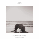 Rhye Release Roosevelt Remix of 'Summer Days' With Accompanying Video