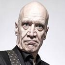 Wilko Johnson Celebrates 30th Anniversary & 70th Birthday at Royal Albert Hall