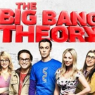CBS's THE BIG BANG THEORY Will Most-Likely End Following Season 12