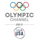 Olympic Channel Culminates 'Dream Team Week' with Labor Day Marathon