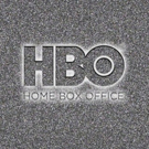 HBO Receives 111 EMMY AWARDS; More Than Any Other Network