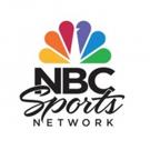 NBC Sports Presents INDYCAR Grand Prix at The Glen & F1 Italian Grand Prix, 9/3