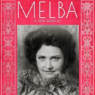 BWW REVIEW: New Australian Musical Showcases Australian Talent With An Account Of The Incredible Life of Dame Nellie MELBA