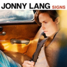 Jonny Lang Extends Signs World Tour - 25 North American Shows Added