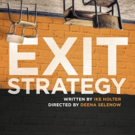 West Coast Premiere of EXIT STRATEGY Opens at Los Angeles LGBT Center, 9/29