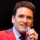 BWW Review: JERSEY BOYS at Starlight Theatre