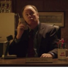Mr. Belding Returns In New Dirty Heads Video 'Vacation'