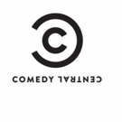 Comedy Central Honored with Seven Primetime EMMY Nominations