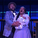 BWW Review: BroadHollow's RAGTIME
